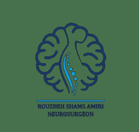 جراح مغز، اعصاب و ستون فقرات